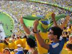 2018 World Cup Group E Betting Odds: Brazil, Switzerland, Serbia, Costa Rica