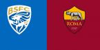 Brescia v Roma Tips, Betting Odds - Saturday 11 July