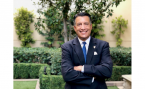 Former Nevada Gov. Brian Sandoval Joins MGM Resorts