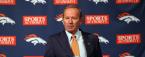 The Average NFL Team Will Be Worth $10 Billion From $8 Billion Thanks to Online Betting: Ahem...Broncos