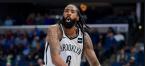 Atlanta Hawks vs. Brooklyn Nets Prop Bets - January 1, 2021