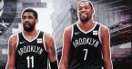 Golden State Warriors vs. Brooklyn Nets Prop Bets - December 22