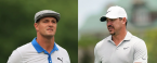 Bryson/Brooks Storyline Props - Ryder Cup 2021 Betting
