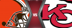 Can The Browns Beat The Chiefs - Week 1 NFL