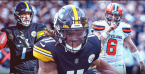 Cleveland Browns vs. Pittsburgh Steelers Week 6 Betting Odds, Prop Bets
