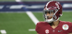 College Football News: Alabama Officially Makes Young Starting QB