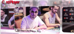 Five Facts About Poker Star Bryn Kenney