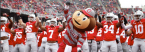 Ohio State Buckeyes Power Ranking 2018 Week 8, Latest Odds