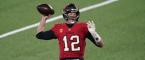 Brady and Bucs Records Odds 2021