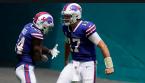 LA Rams vs. Buffalo Bills Week 3 Betting Odds, Prop Bets