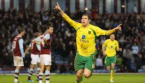 Norwich v Burnley Picks, Betting Odds - Saturday July 18