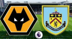 Burnley v Wolves Picks, Betting Odds - Wednesday July 15