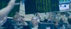 Cboe's Debut Bitcoin Futures Expires