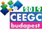Digital Choo Announced as Delegates Bag Sponsor at CEEGC 2019 Budapest