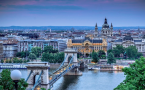 Discounted MultiPass Delegate Passes Now Available for CEEGC Budapest and EGC Ljubljana