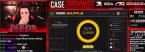 23 CSGO Online Gambling Websites Ordered to Shut Down