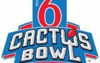 KSU vs. UCLA Cactus Bowl – What the Line Should Be