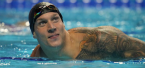 What Are The Odds - Men's 100m Butterfly - Swimming - Tokyo Olympics