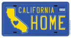 What Sites Can I Bet Sports Online From California?