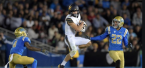 California Golden Bears vs. UCLA Bruins Betting Odds, Prop Bets, Picks - Week 11