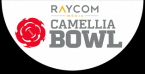 Bet on the Camellia Bowl 2018 - Georgia Southern vs. Eastern Michigan