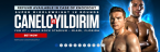 Canelo-Yildirim Prop Bets - Will There Be a KO?