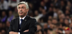 Carlo Ancelotti sacked by Bayern Munich: Latest Odds