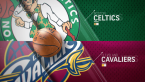 Cavs-Celtics Game 6 Line - 2018 NBA Conference Playoffs