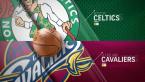 Cavs-Celtics Game 6 Line - 2018 NBA Conference Playoffs