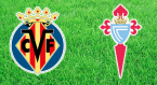 Celta Vigo v Villarreal Match Tips, Betting Odds - 13 June
