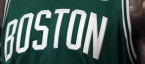 The Gambler's Edge - May 13: Celtics Provide Another Win for Us
