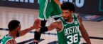 Memphis Grizzlies vs. Boston Celtics Prop Bets - December 30