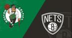 Brooklyn Nets @ Boston Celtics Prop Bets - Christmas Day