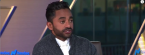 Former Facebook Exec and Golden State Warriors Part Owner Talks Bitcoin and More