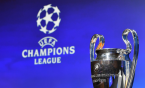 Champions League Mini-Tournament Final in August