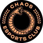 Chaos Esports Club' Dota 2 Team Drops Two Players, Moves to Europe