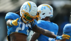 NFL Betting – Los Angeles Chargers Win Total - 2020