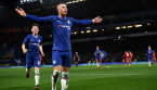 Crystal Palace v Chelsea Tips, Betting Odds - Tuesday 7 July