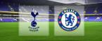 Chelsea v Tottenham Betting Tips - 27 February