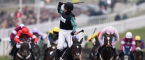 2019 Cheltenham Festival Betting Odds, Tips: Supreme Novice Hurdle