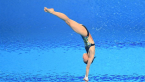 What Are The Odds - To Win Women's Individual 10m Platform - Tokyo Olympics