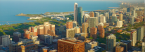 Online Sports Betting in Chicago