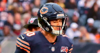 Chargers vs. Bears Betting Preview Week 8
