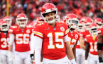 Exact Win Total Betting Odds for the Kansas City Chiefs in 2020