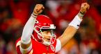 Kansas Chiefs NFL Survivor Pool Strategy, Picks 2019