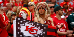 Kansas City Chiefs at Chicago Bears Betting Pick