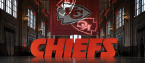 Breaking Down the Chiefs' Chances at LV