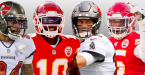 Super Bowl LV: Warm-Up and General Props Review