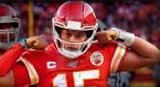 NFL Betting – Kansas City Chiefs Win Total 2020