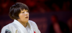 What Are The Odds to Win - Women's Middleweight Judo 70kg - Tokyo Olympics